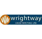 wrightway